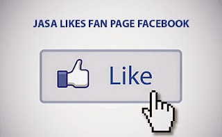 jasa-like-fanpage-facebook