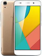 Spesifikasi Ponsel Huawei Y6