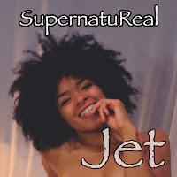 http://www.supernatureals.net/2015/06/jet.html