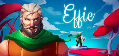 effie-pc-cover-www.deca-games.com