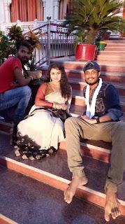 Jeet Bhojpuri Movie