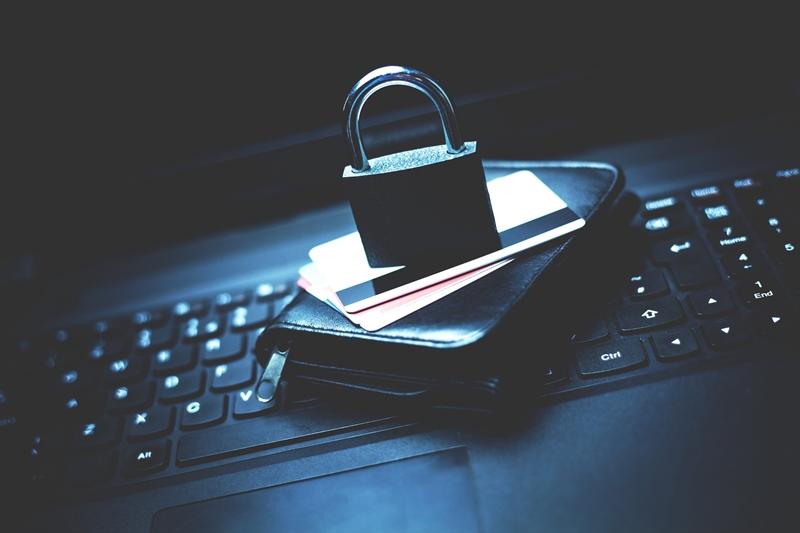 İnternette kimliğinizi kaptırmayın: 2021 siber güvenlik trendleri açıklandı