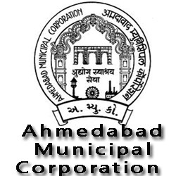 Amdavad Municipal Corporation Recruitment ahmedabadcity.gov.in
