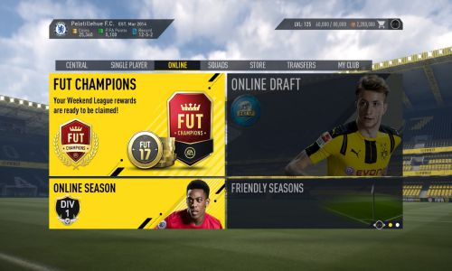 Fifa 17 Game Setup Download