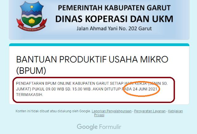 link-bpum
