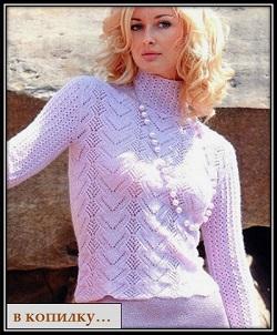 knitting patterns uzorispicami shemavyazanie vyazaniespicami relefnieuzorispicami uzorshema vyazaniespicashema
