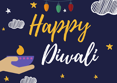 diwali images hd 2020 download