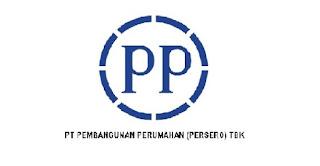 Rekrutmen Calon Pegawai MT PT Pembangunan Perumahan (Persero)Tbk Bulan Maret 2020
