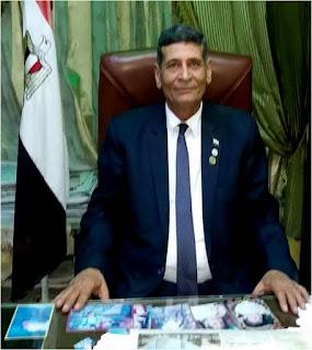 تحالف نعيش لتحيا مصر . مواطن يبني وطن