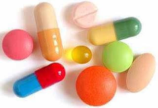 panik atak ilaçları