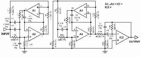 morse-code-filter-circuit-diagram