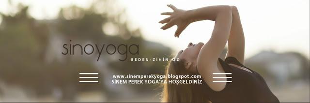 caddebostan yoga