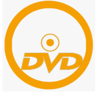 Download DVD Player