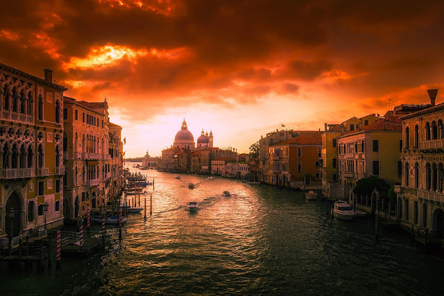 ITALY_IMAGES
