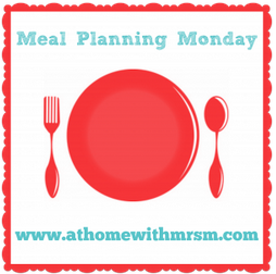 http://www.athomewithmrsm.com/category/meal-planning-monday-2