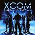 XCOM: Enemy Unknown | Torrent İndir |