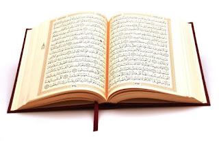 Faidah Kajian Tafsir Surat Al Qalam