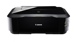 Download Printer Driver Canon PIXMA iP4910