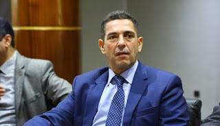 """بلاغ هام من وزارة """"أمزازي"""" بخصوص امتحانات الباكالوريا 2020"""