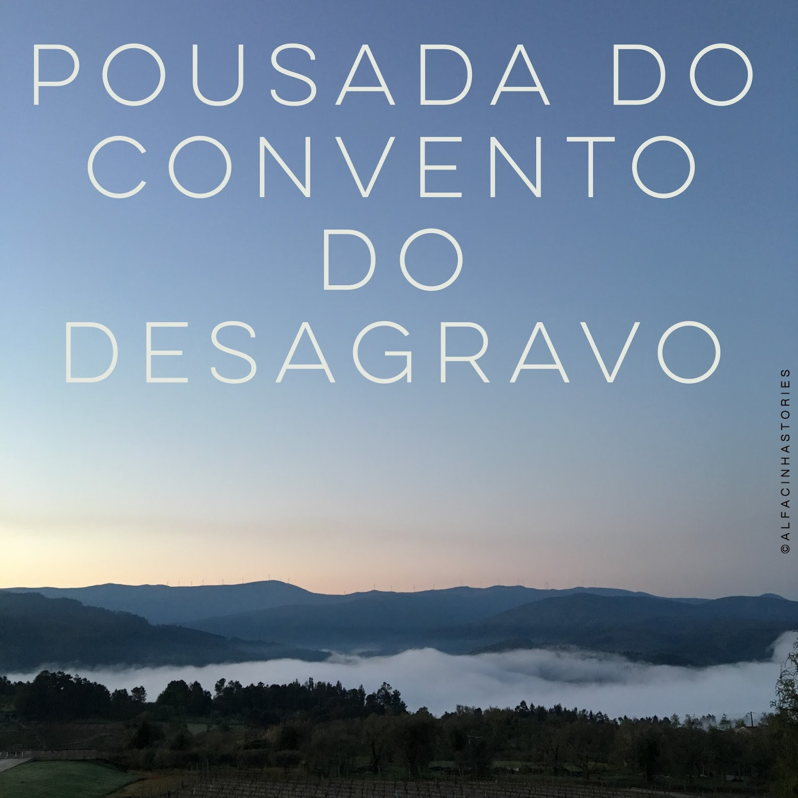 Discovering the Portuguese countryside