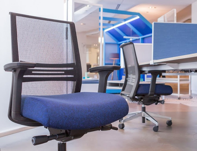 best buy cheap ergonomic office chair at staples for sale