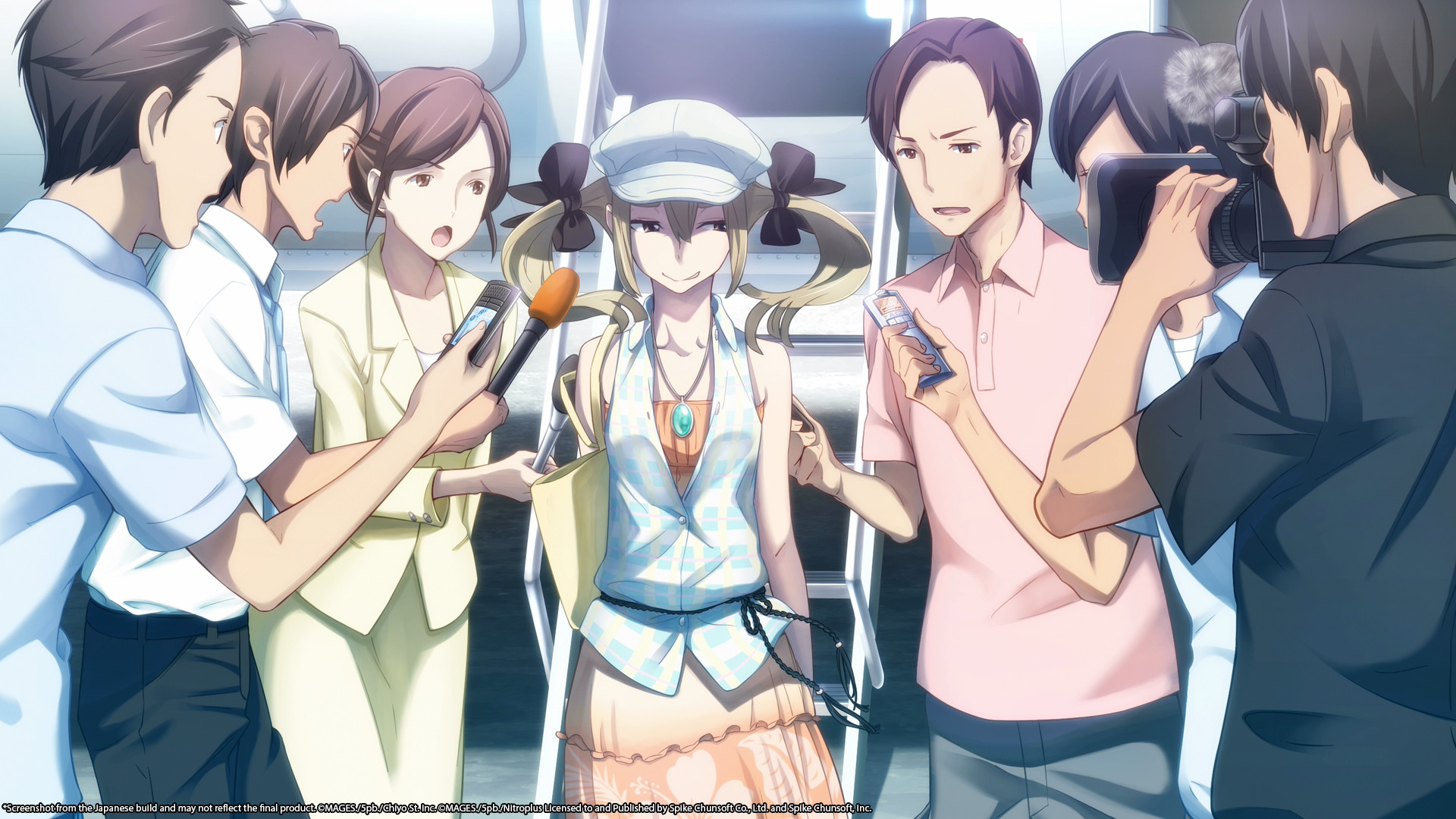 robotics-notes-elite-pc-screenshot-03