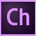 Adobe Character Animator CC 2019 With Crack Download