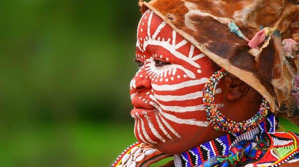 VERENGA: Mhando Dzeurombwa