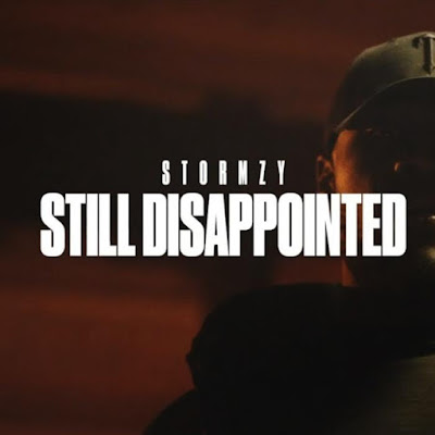 Stormzy – Still Disappointed Mp3 free Download