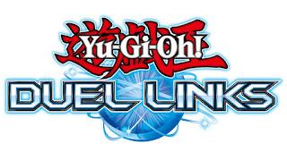 Cara Membuka Game Yu-Gi-Oh! Duel Links yang Stuck di Loading bagi Pengguna Telkomsel