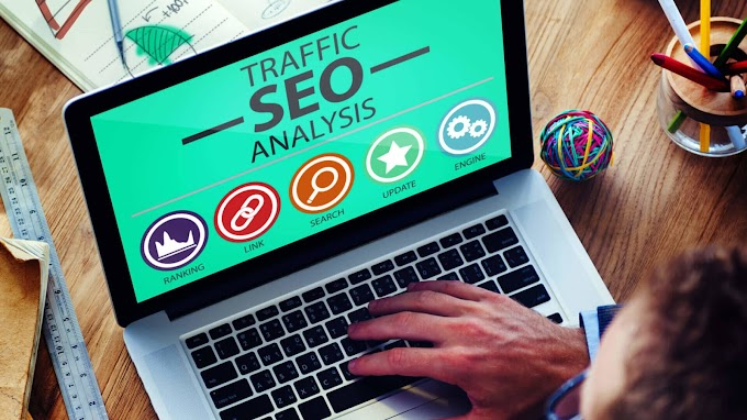 Get New And Old Mix Of On Page SEO Techniques