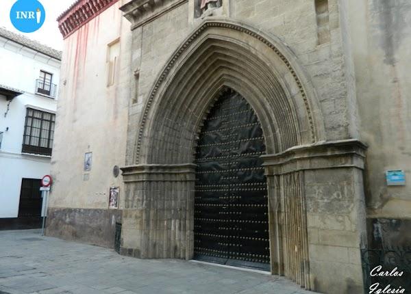 """Los obispos españoles recomiendan la """"participación presencial"""" en las celebraciones de Semana Santa, con """"responsabilidad"""""""