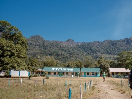 Schools in remote areas to get government priority