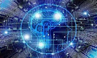 Cara Menjaga Kesehatan Otak Agar Awet Muda & Mudah Mengingat & Berpikir