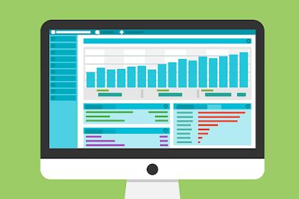 Cara Meningkatkan Cpc Google AdSense