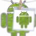 Android.  El sistema operativo Android es más versátil para smartphones