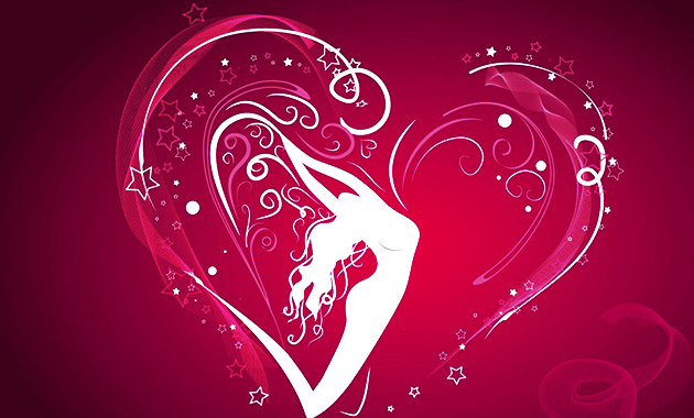 Sexy Love Quotes to Spice up Romantic Relationship