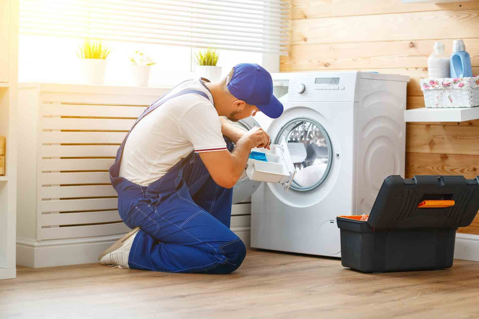 lg-washing-machine-repair