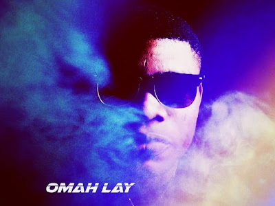 [Music] Omah Lay ft. Don Zee - BAD INFLUENCE