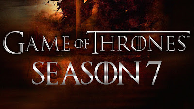 Unblock Game of Thrones season 7 on HBO with free USA VPN