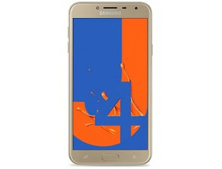 Stock Rom Firmware Samsung Galaxy J4 SM-J400F Android 8.0 Oreo XFA South Africa Download