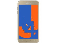 Stock Rom Firmware Samsung Galaxy J4 SM-J400G Android 8.0 Oreo NZC New Zealand Download