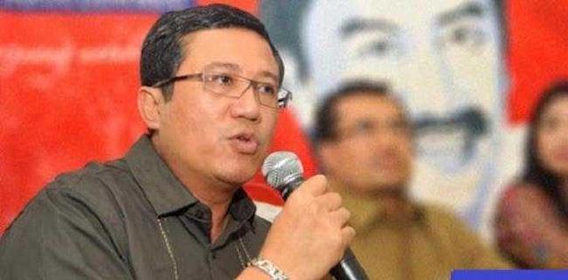 Demokrat: Erick Thohir Jangan Hapus Peran SBY!