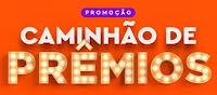 Promoção Caminhão de Prêmios Lojas Leve