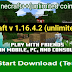 [Latest] minecraft apk download v1.16.4.2 free | minecraft apk (crack+unlocked) unlimited coins