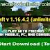 [Latest] minecraft apk download v1.16.4.2 free | minecraft apk (crack+unlocked) unlimited coins