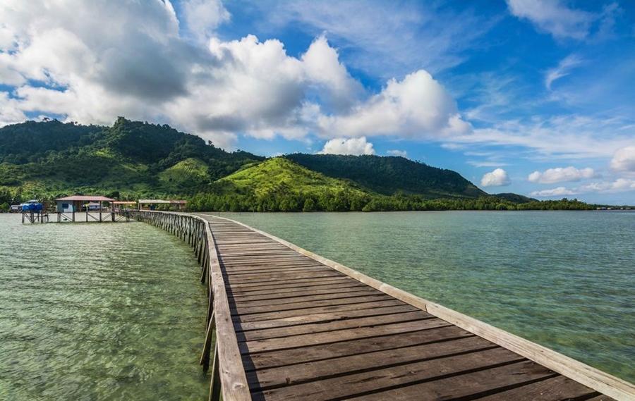 Go-Semporna-Tanjung-Parapat-0-1-2-900x569