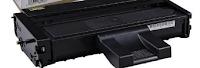 Ricoh SP 211 Toner Cartridge Review