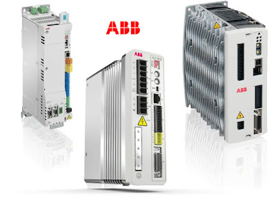 New ABB Machine Control, Highlights and Other Beneficial Information in Common