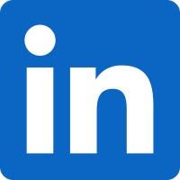 LinkedIn AWS Assessment Quiz Answers 2021